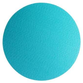 SCORE Abrasives KS 72 B Kletthaftscheibe / Klettauflage | Adapterscheibe für Schleifscheiben | selbstklebend | Ø 115 mm