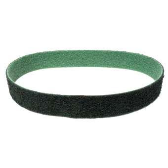 Score Schleifband Vliesband  | 40 x 760 mm | fine