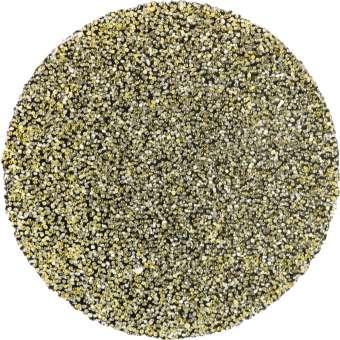 10 x PFERD COMBIDISC-Diamantschleifblatt CD DIA 25 D 251 - P 60 | 42740001