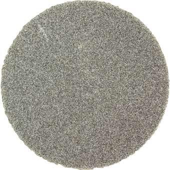 10 x PFERD COMBIDISC-Diamantschleifblatt CD DIA 25 D 76 - P 220 | 42740003