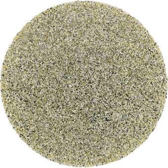 10 x PFERD COMBIDISC-Diamantschleifblatt CD DIA 38 D 251 - P 60 | 42740004