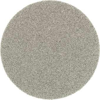 10 x PFERD COMBIDISC-Diamantschleifblatt CD DIA 38 D 76 - P 220 | 42740006