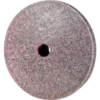 100 x PFERD Poliflex-Feinschleifscheibe PF LI 1604/2 CU 220 GHR | 41962020