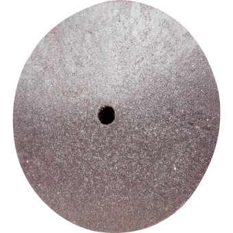 100 x PFERD Poliflex-Feinschleifscheibe PF LI 2403/2 CU 220 GHR | 41963010