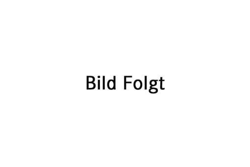 Klingspor CS 395 X | Graphit-Gleitgewebe | Graphitbelag | 200x500mm