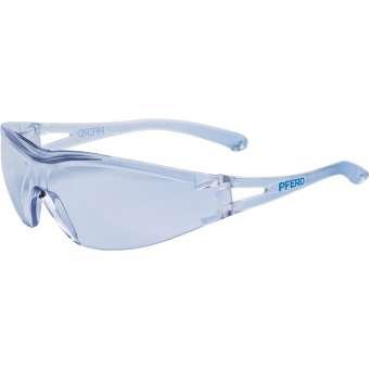 5 x PFERD Schutzbrille SB-5 | 86900070
