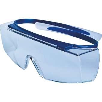 5 x PFERD Schutzbrille SB BT-5 | 86900090