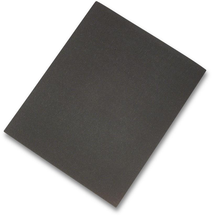 100x SIA Schleifpapier Schleifbogen sianor b 230x280 mm Korn 1200 | 6294.8682.1200