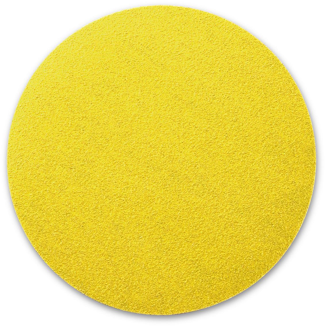 100x SIA Klett Schleifscheibe Schleifscheiben siarexx 115 mm Korn 100 ungelocht | 6779.8996.0100