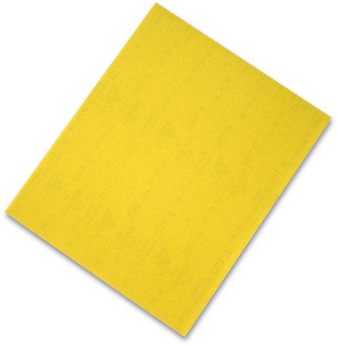 100x SIA Schleifpapier Schleifbogen siarexx 230x280 mm Korn 180 | 4097.5762.0180
