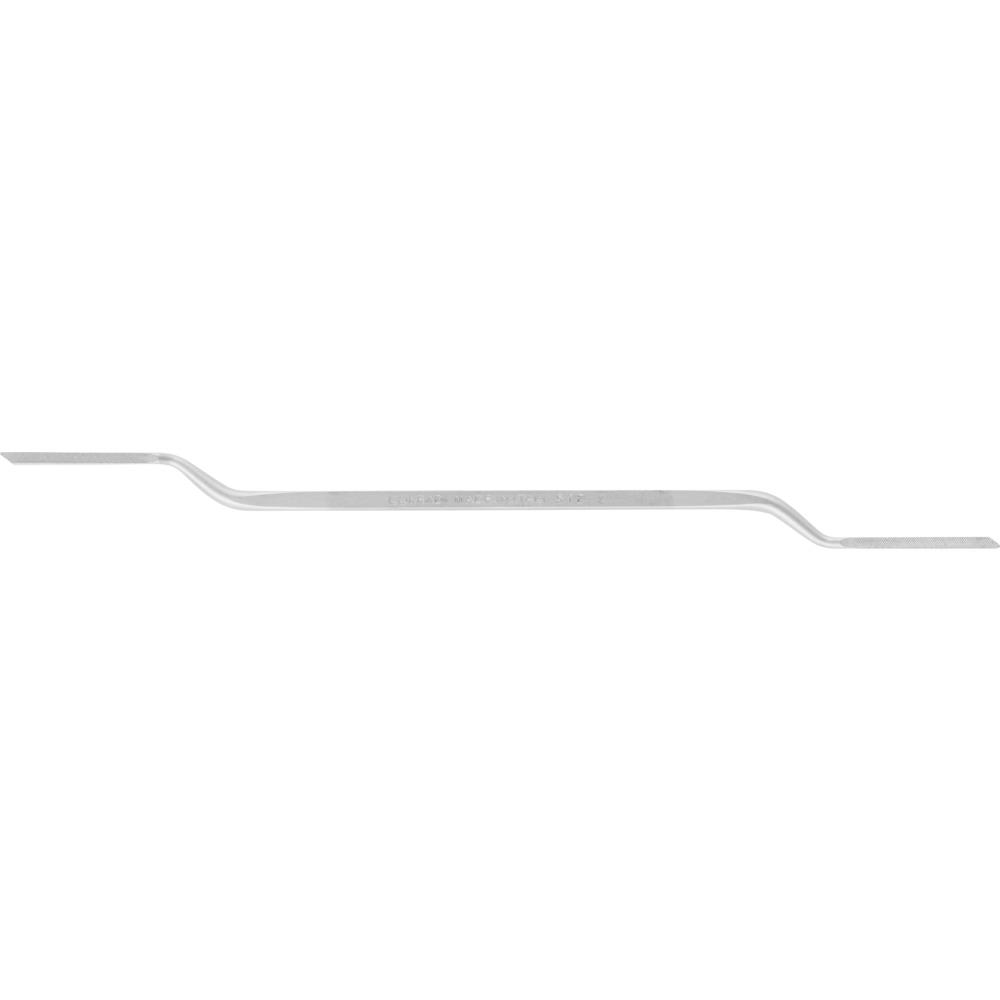 12 x PFERD CORRADI-Riffelfeile 512 150 H2 | 19205124