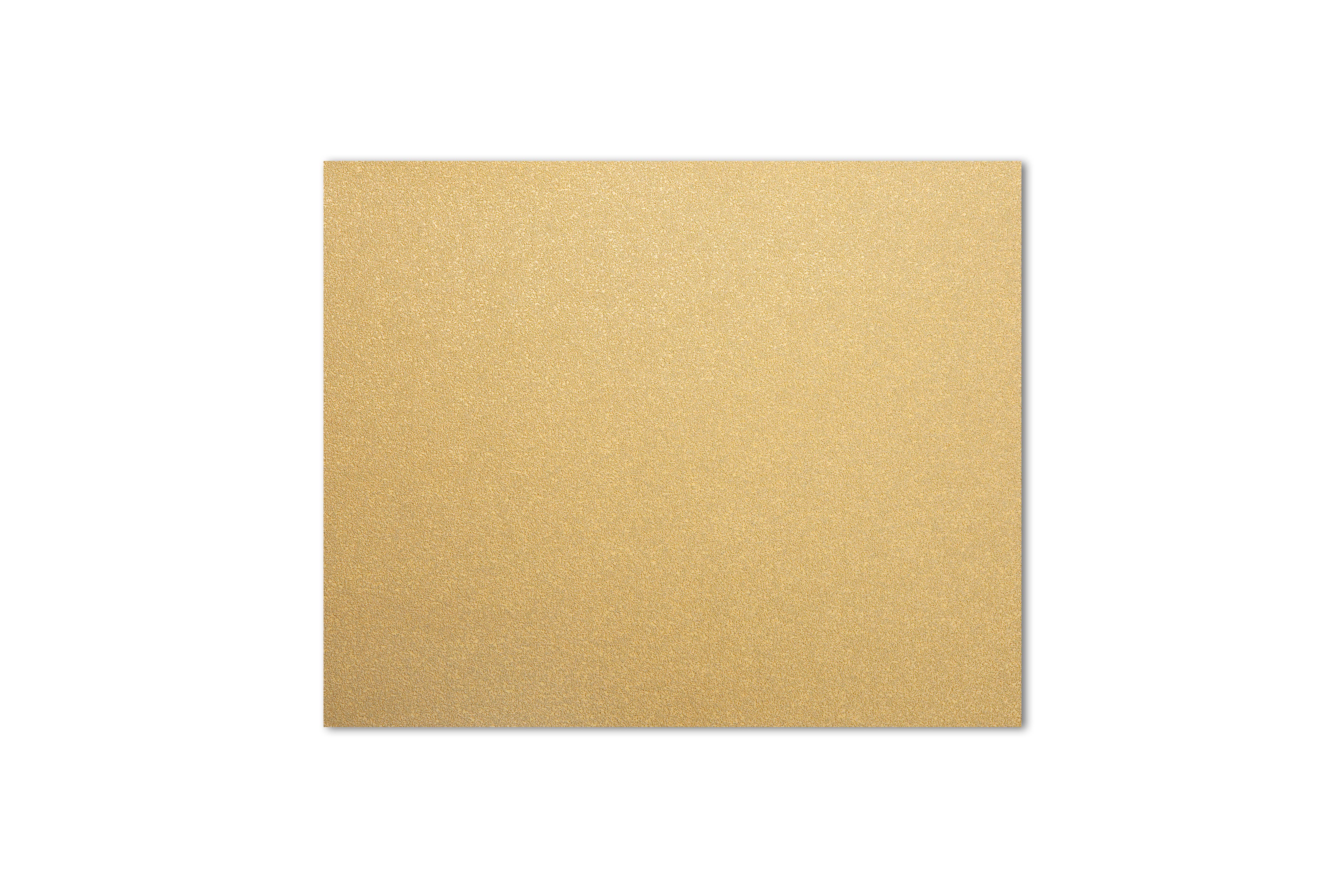 10 x STARCKE Stearat Schleifpapier Bogen Schleifbogen 514 230 x 280 mm Korn 100 | 132623