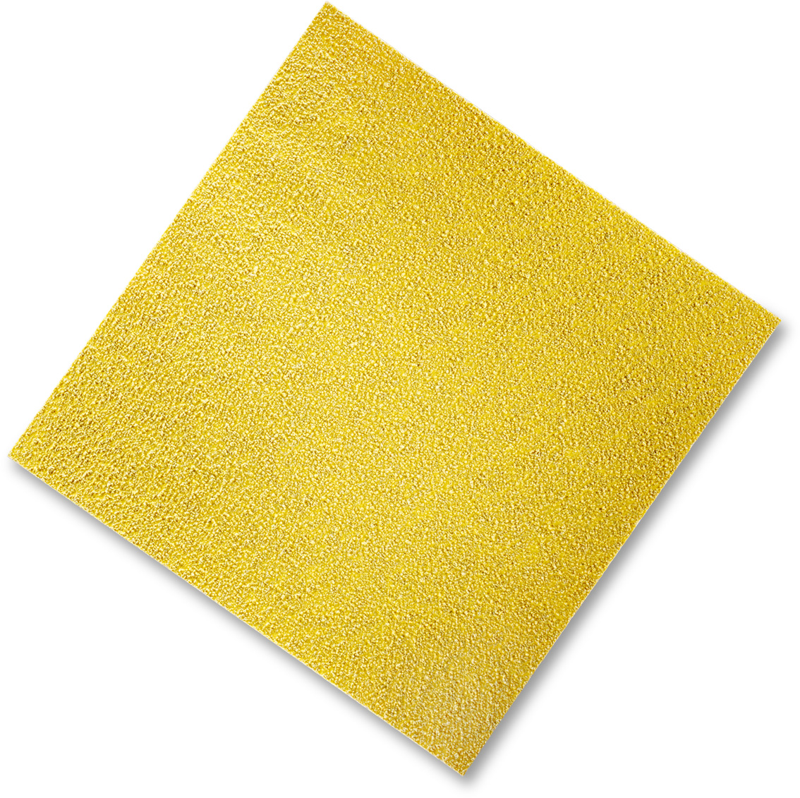 100x SIA Schleifpapier Schleifstreifen Schleifbogen siarexx 115x115 mm Korn 120 | 8166.0152.0120