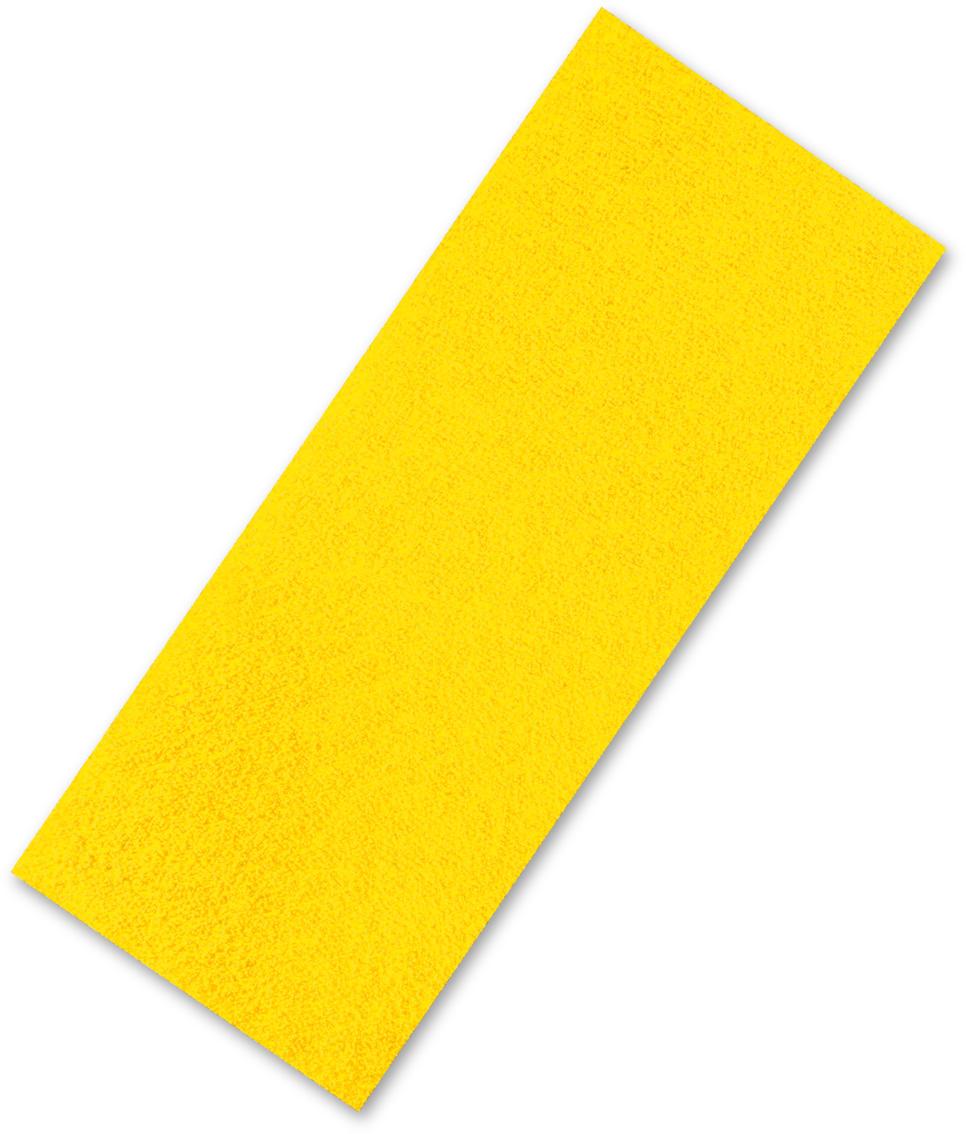 100x SIA Schleifpapier Schleifstreifen Schleifbogen siarexx 115x230 mm Korn 100 | 0681.2776.0100