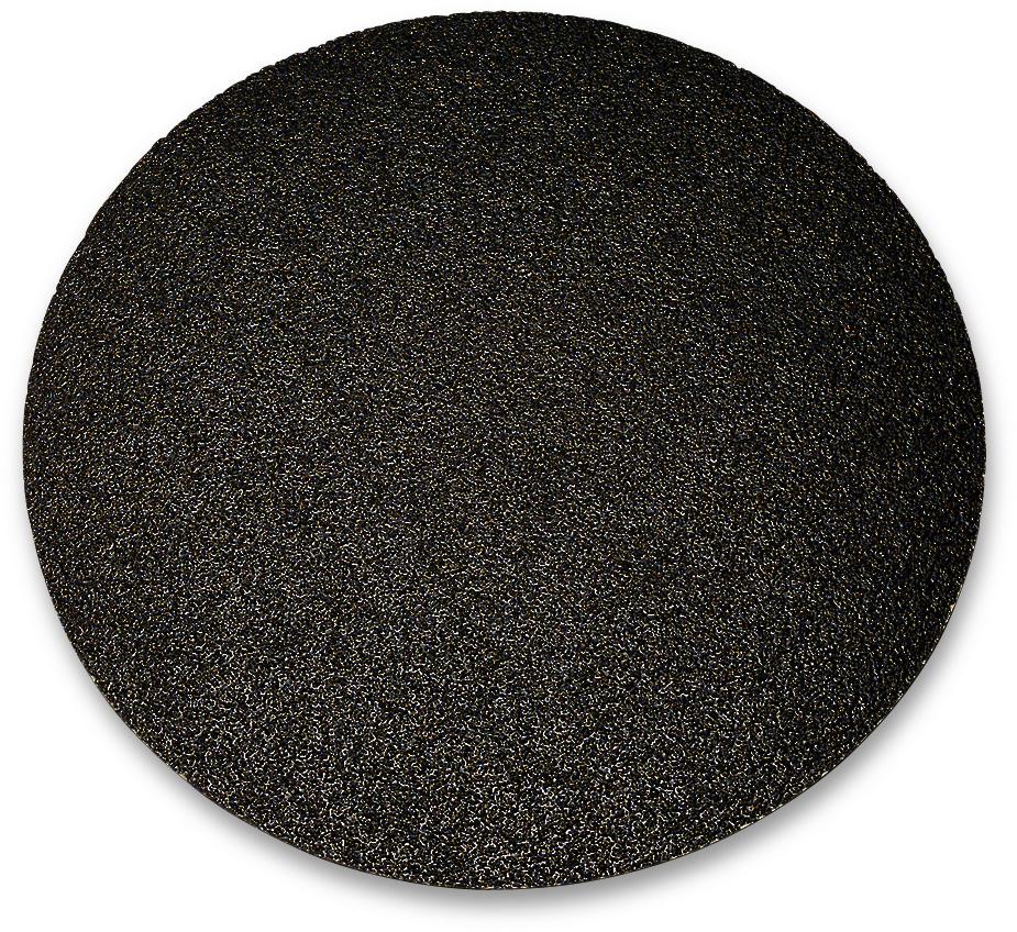 100x SIA Klett Schleifscheibe Schleifscheiben siaral f 115 mm Korn 100 ungelocht | 2234.2056.0100