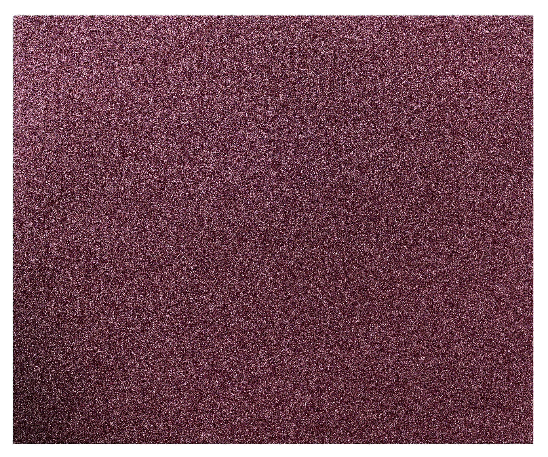 10 x Awuko Schleifbogen Schleifpapier KT62X | 800x1690 mm | K100 | 7224458