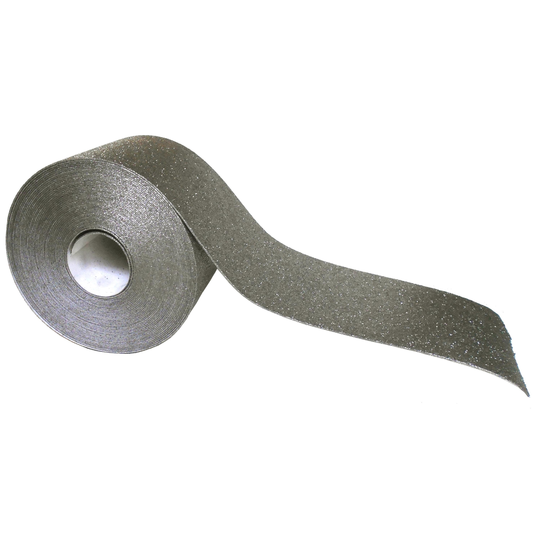 Klingspor CS 395 X | Graphit-Gleitgewebe | Graphitbelag | 150x500mm