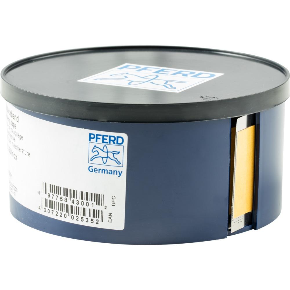 PFERD Abdeckband ADB 50 INOX | 44250140
