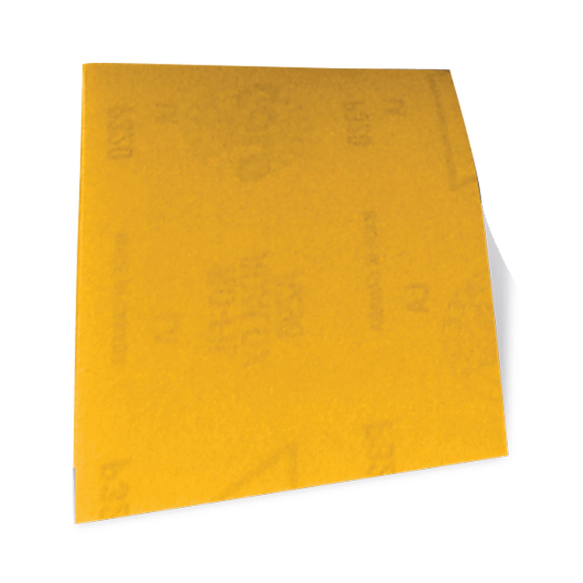 2 x NORTON Schleifrolle Schaumstoff  | 115 mm x 25 m A296 280 Weiß | 66261097597