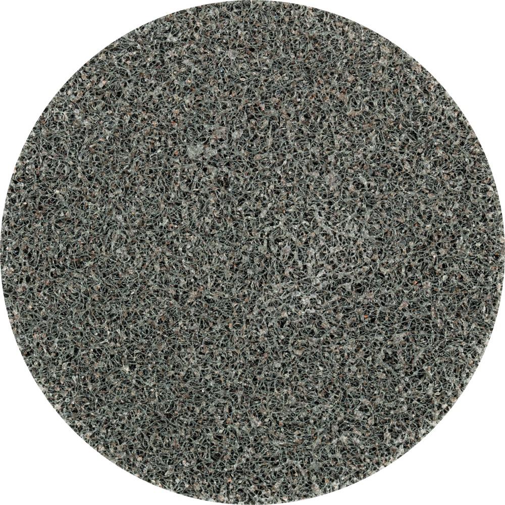 25 x PFERD COMBIDISC-Vliesronde CD PNER-H 5006 A F   42759142