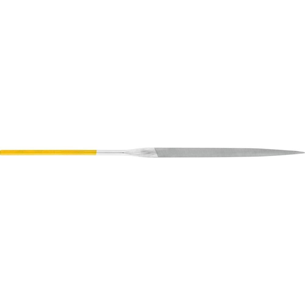 12 x PFERD CORINOX-Nadelfeile COR 101 180 H2   19651184