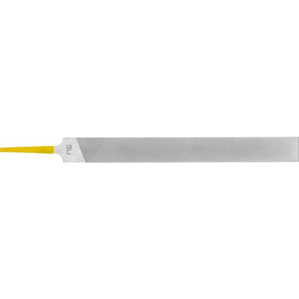 12 x PFERD CORINOX-Feile COR 800 200 H0   19600202