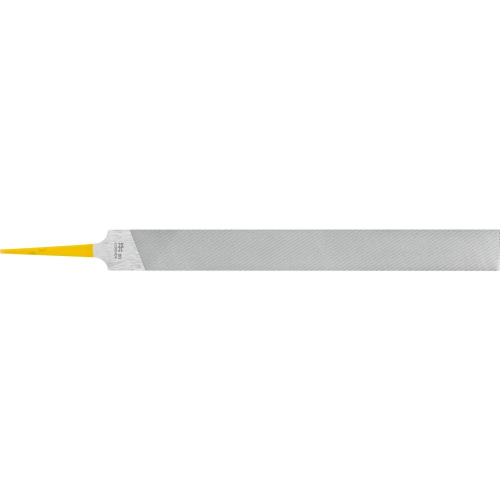 12 x PFERD CORINOX-Feile COR 800 200 H00   19600201