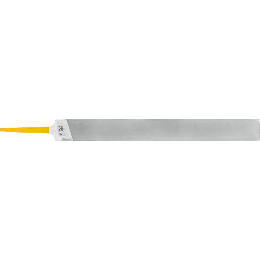 12 x PFERD CORINOX-Feile COR 800 200 H2   19600204