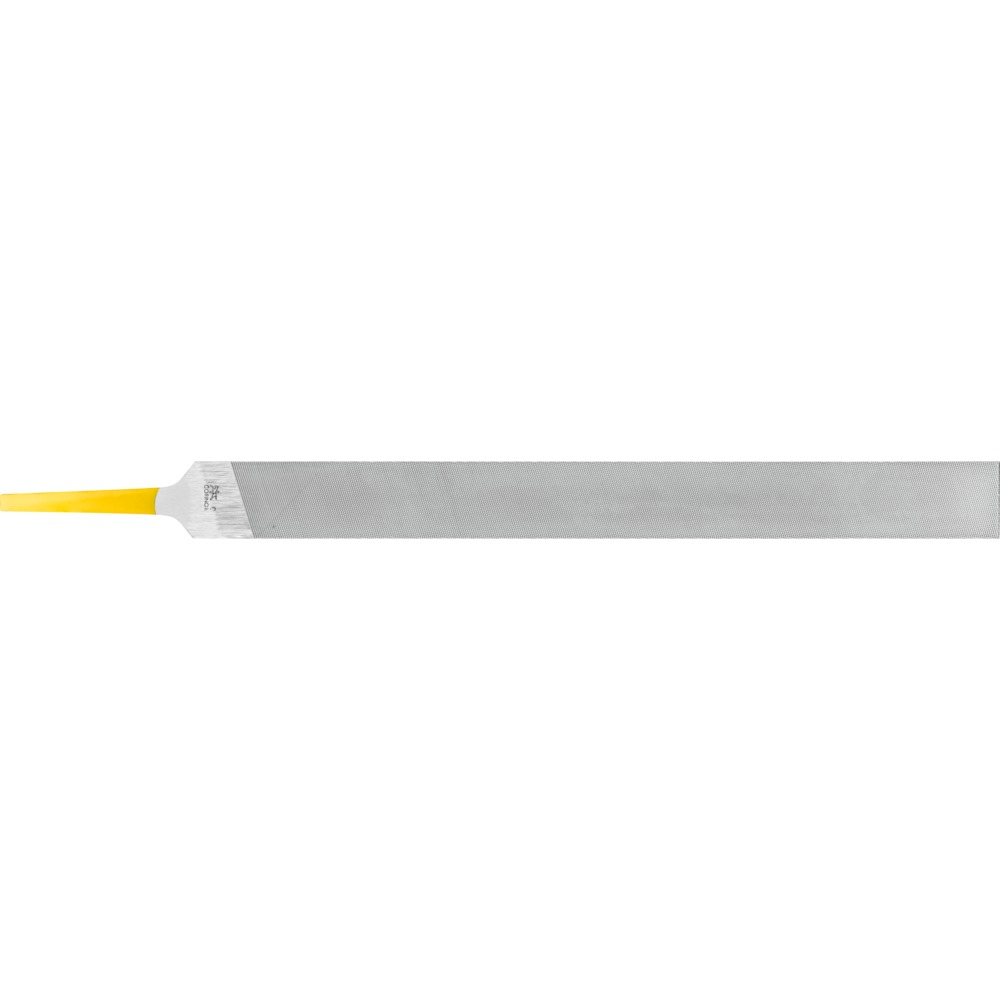 12 x PFERD CORINOX-Feile COR 800 250 H0   19600252
