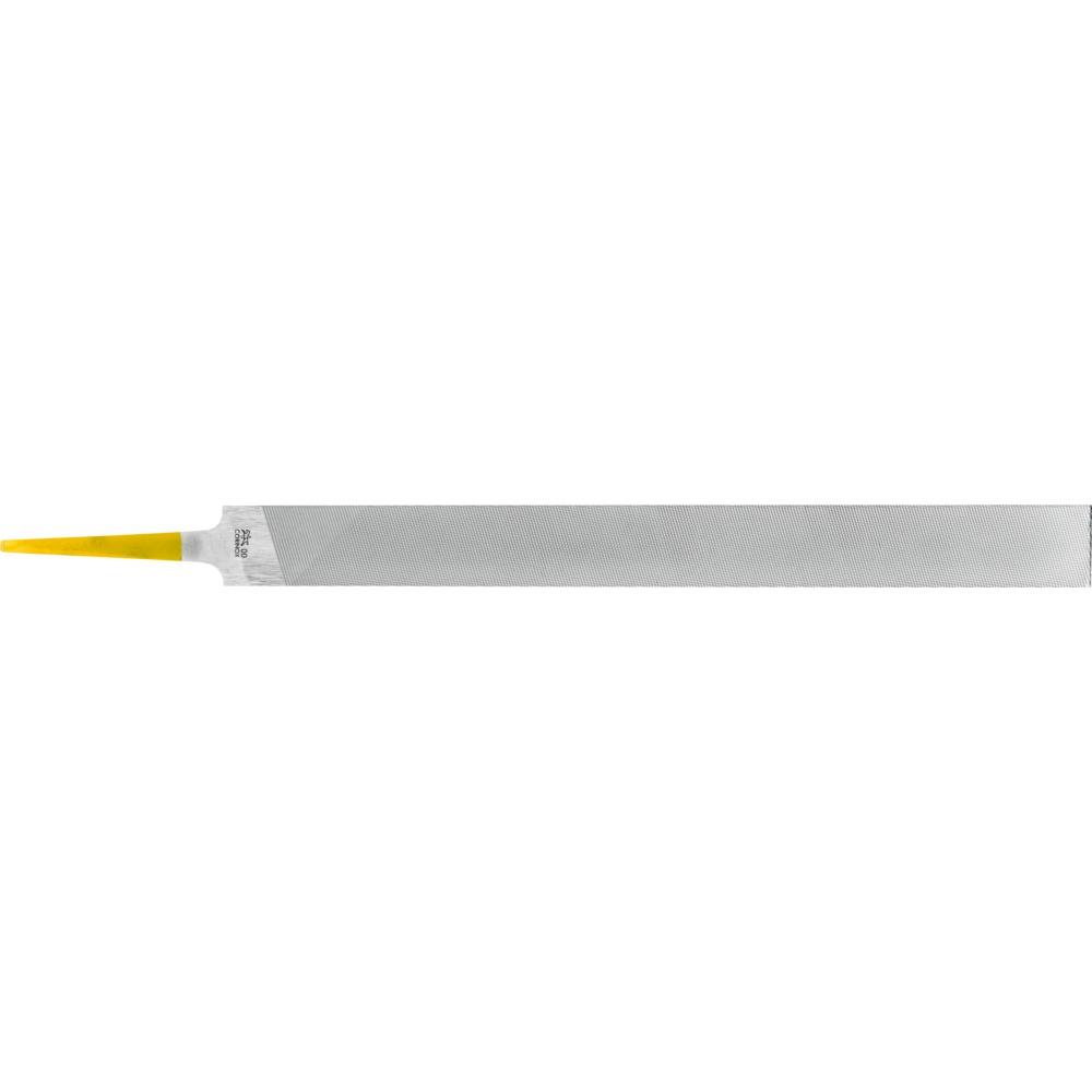 12 x PFERD CORINOX-Feile COR 800 250 H00   19600251