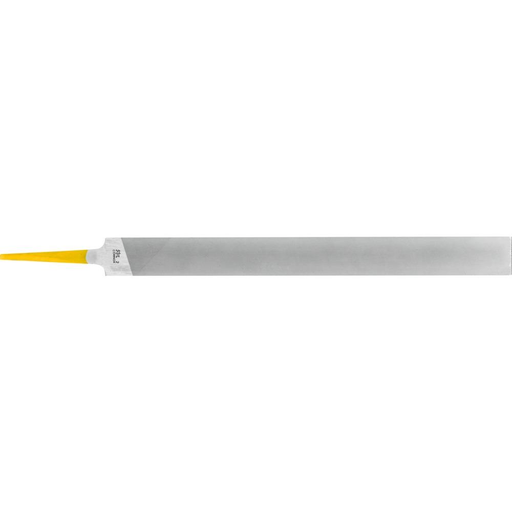 12 x PFERD CORINOX-Feile COR 800 250 H2   19600254