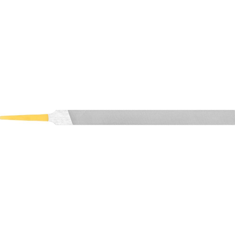 12 x PFERD CORINOX-Feile COR 810 150 H0   19602152