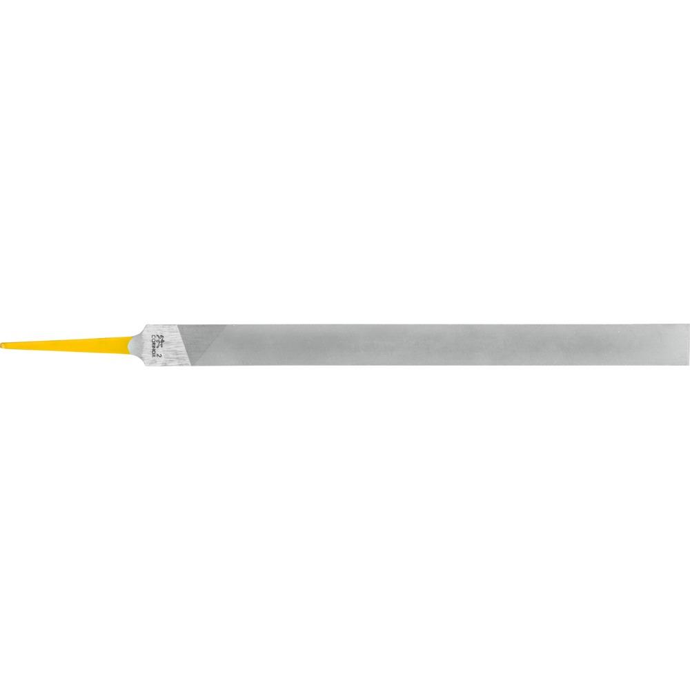 12 x PFERD CORINOX-Feile COR 810 200 H2   19602204