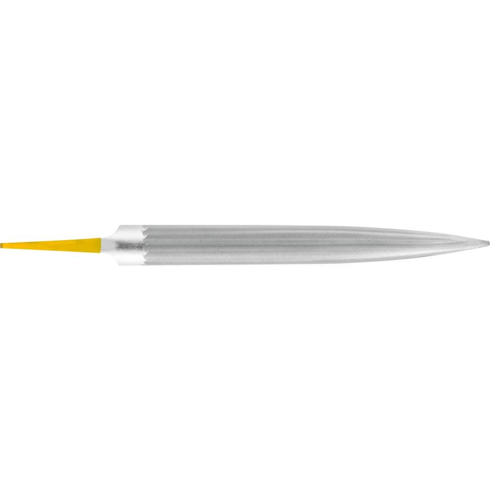 12 x PFERD CORINOX-Feile COR 835 150 H0   19607152