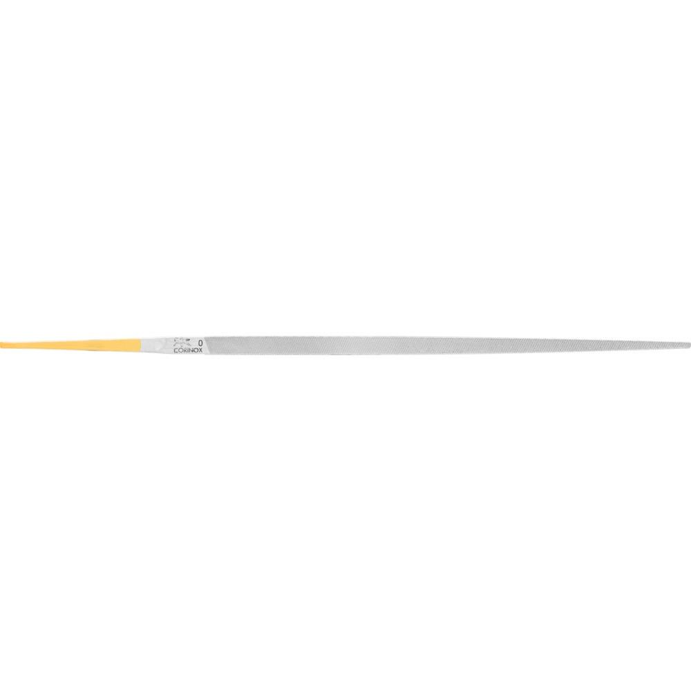 12 x PFERD CORINOX-Feile COR 860 150 H0   19612152
