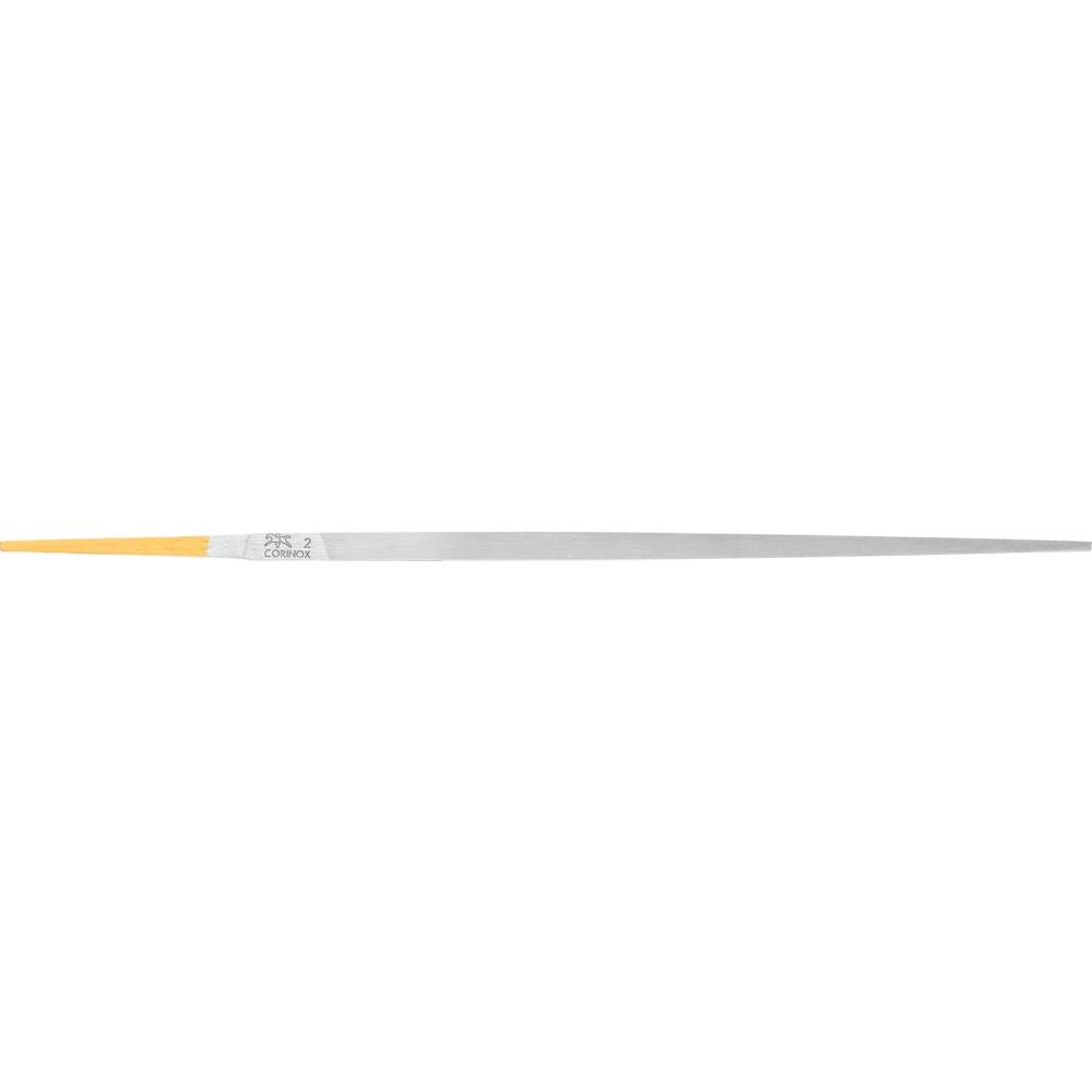 12 x PFERD CORINOX-Feile COR 860 150 H2   19612154