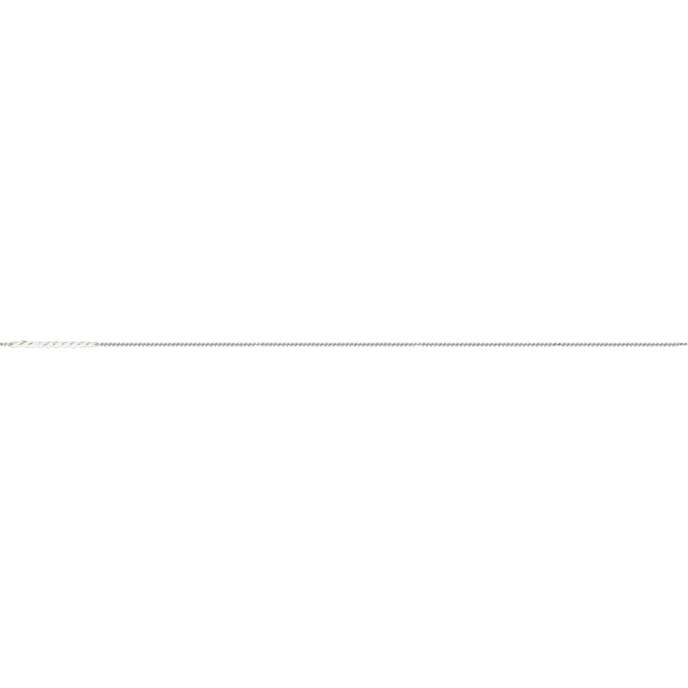10 x PFERD Innenbürste IBU 0,712/0,4 AO 2000 0,20 | 43679504
