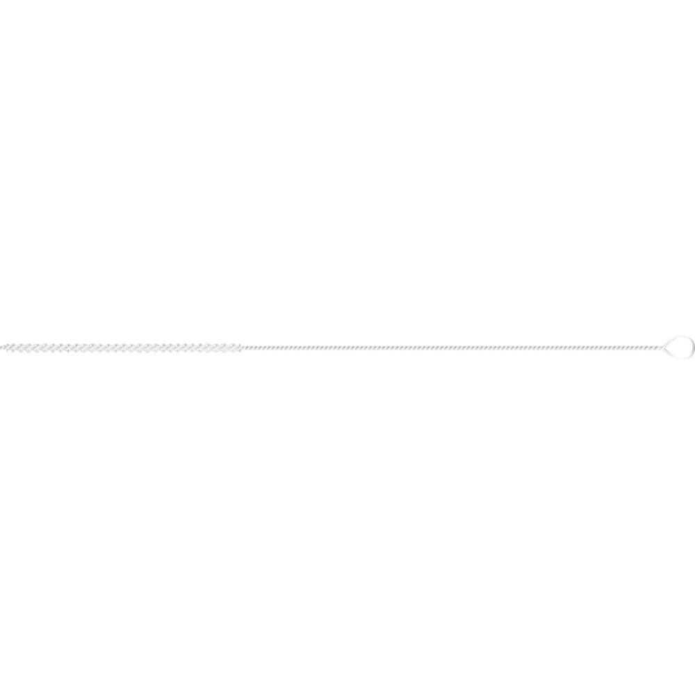 10 x PFERD Innenbürste IBU 04100 Nylon 0,15 | 43679414