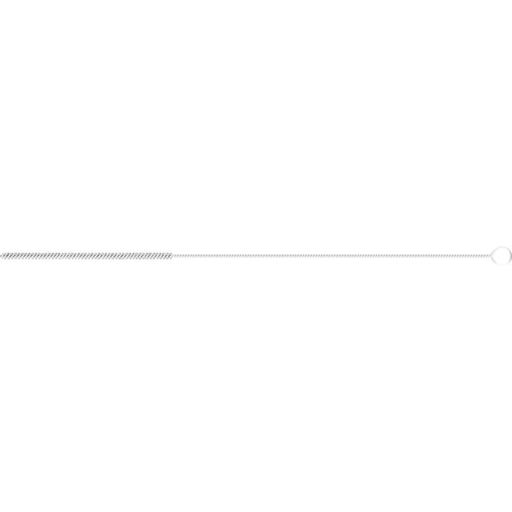 10 x PFERD Innenbürste IBU 04100 ST 0,15 | 43679411