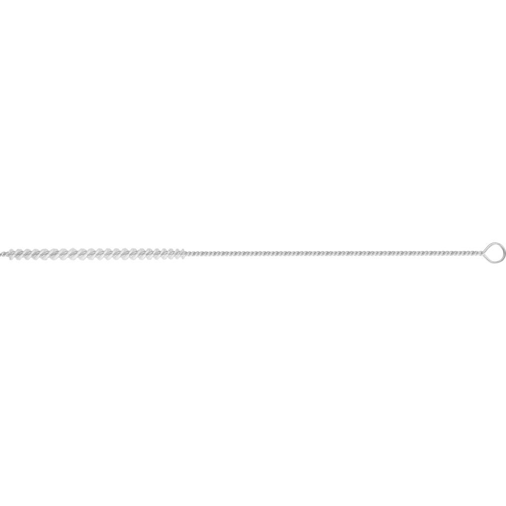 10 x PFERD Innenbürste IBU 06100 Nylon 0,20 | 43679206