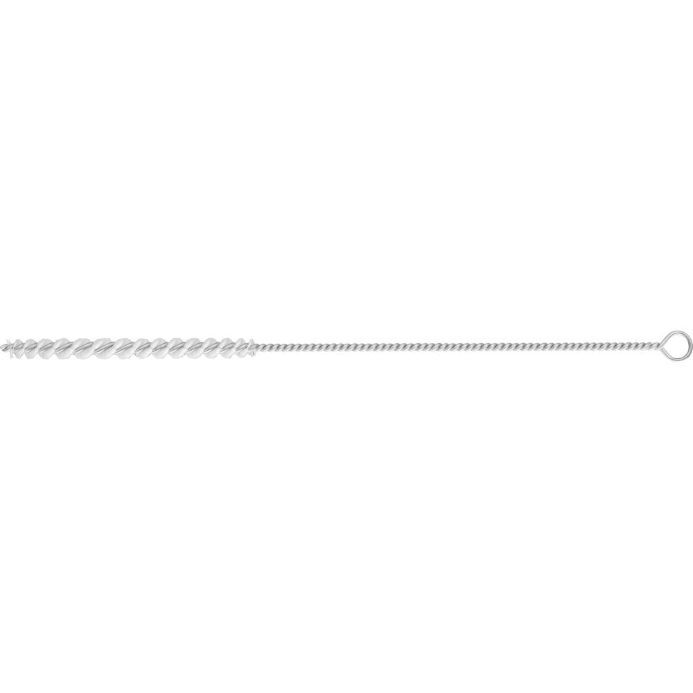10 x PFERD Innenbürste IBU 08100 Nylon 0,20 | 43679216