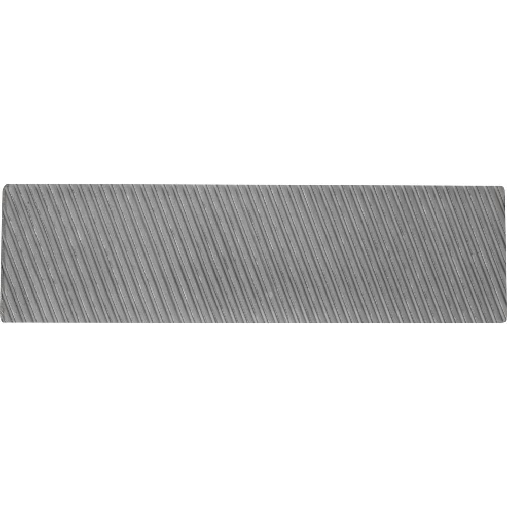 10 x PFERD Universal-Kantenfeile KF 110 Z2   13215112