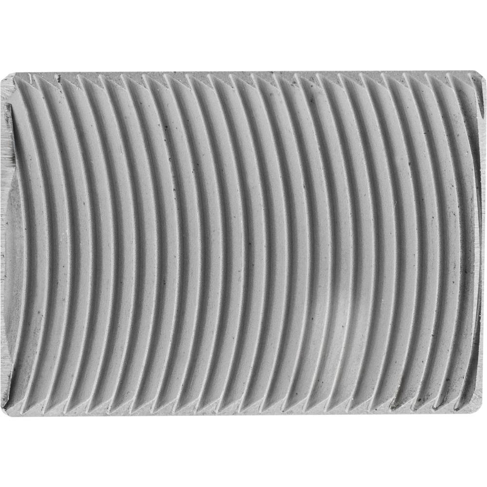 10 x PFERD Ersatzfeile für Lackhobel LAHF 50 Z3 | 14131053