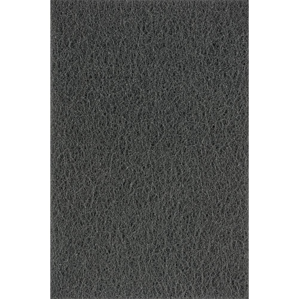 10 x PFERD POLINOX-Schleifkissen PVSK 150 SiC 400 | 44697640