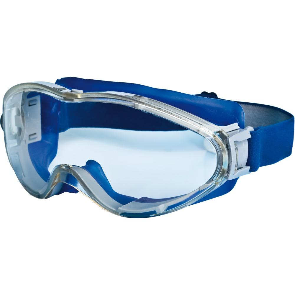 2 x PFERD Schutzbrille SB M-2 | 86900100