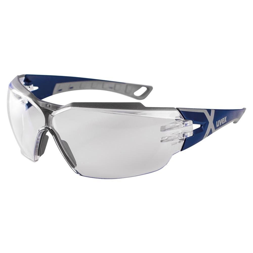 5 x PFERD Schutzbrille SB TB-5 | 86900085