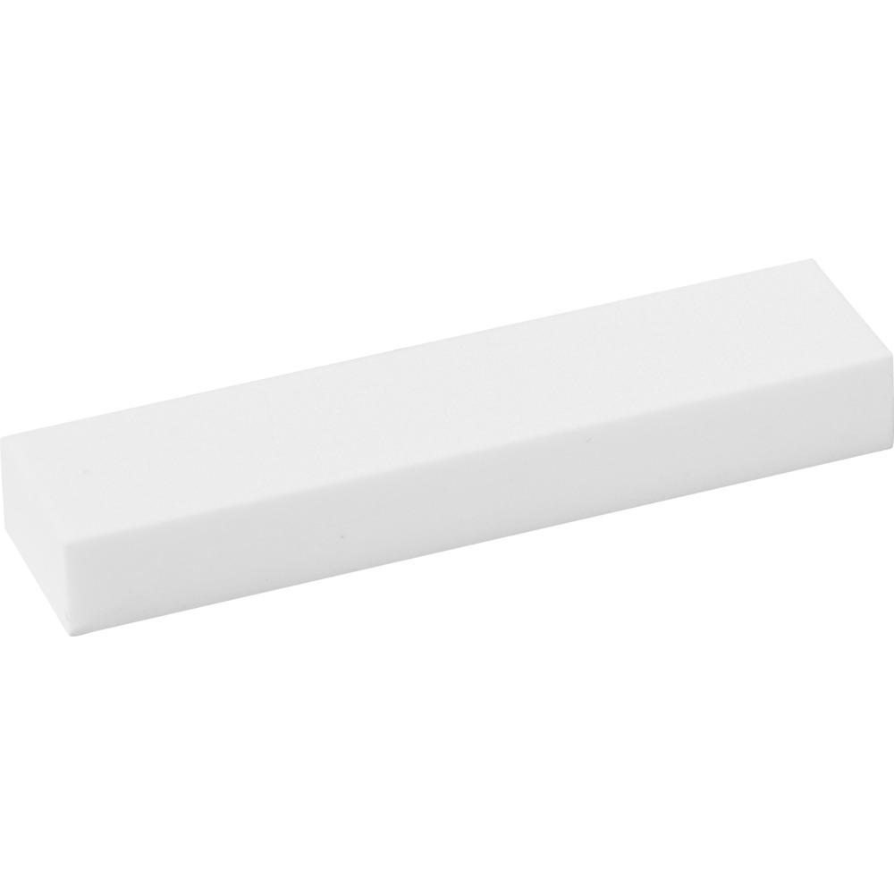 5 x PFERD Schärfblock für Diamant- und CBN-Werkzeuge SBL 1002413 | 68402413